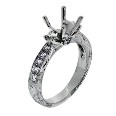 Buy K3276 Ring