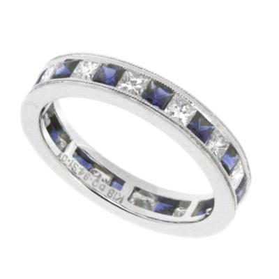Buy K3265 Ring
