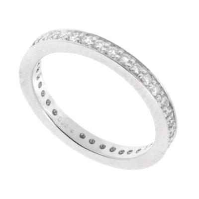 Buy K2840B Ring