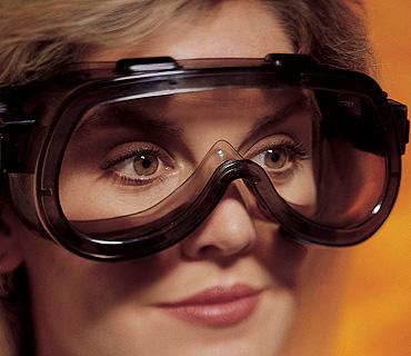 Buy Verdict® Goggles Comfortably fits over prescription eyewear