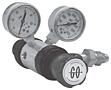 Buy CYL-2 Series Cylinder Regulators