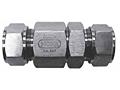 Buy 691F Series High Flow Poppet Check Valves