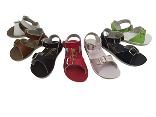 Buy Sun San Surfer Sandal