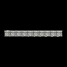 Buy Round Diamond Eternity Bracelet