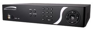 Buy 16 Channel Embedded DVR