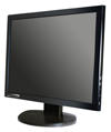 "Buy 17"" High Resolution Color TFT LCD Monitor"