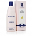 Buy Noodle & Boo Soothing Body Wash