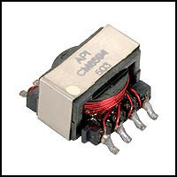 Buy CM6594 & CM6594R 4-Winding Surface Mount Transformers