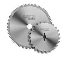 Buy Circular Saw Blades