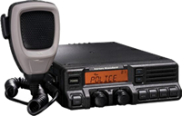 Buy VX-6000 Series High Output Power For Greater Coverage
