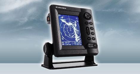 Buy 16 NM Radar System