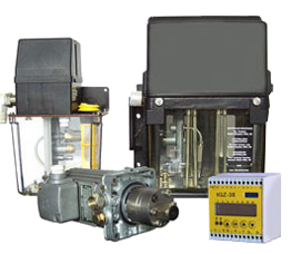 Buy Lubrication Systems