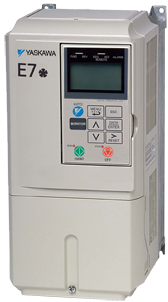 Buy High Frequency Spindle Drives