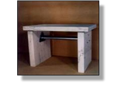 Buy Balance Tables
