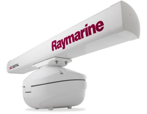 Buy 6'High Definition Digital Open Array Antenna