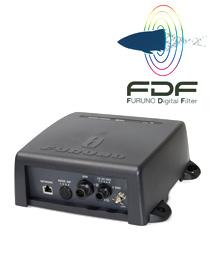 Buy DFF1 network sounder