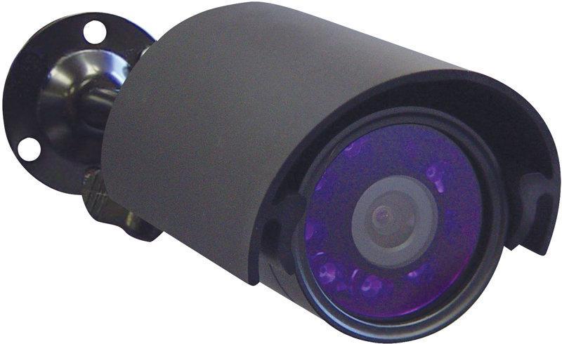 Buy 100% Waterproff Color Cameras