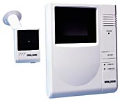 Buy Video Observation System