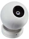 Buy Weather Resistant Ball Cameras