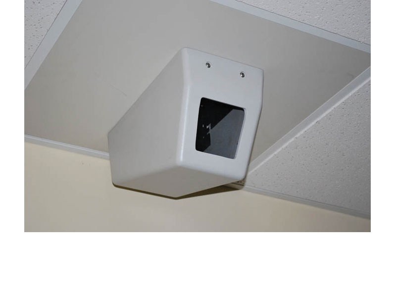 Buy Ceiling To Wall Wedge Mount Cameras