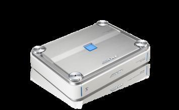 Buy Marine Mono Power Density Digital Amplifier