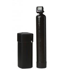 Buy Water Softener 200