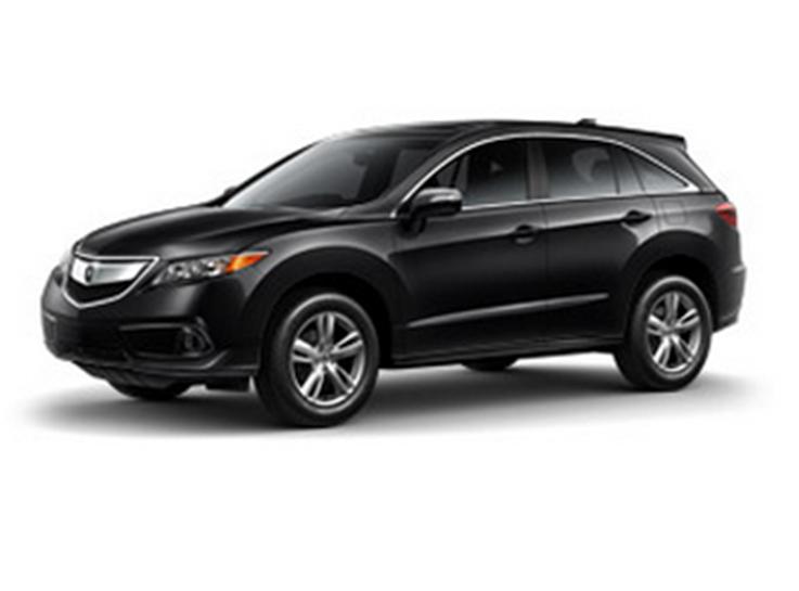 Buy Acura RDX 2013 SUV