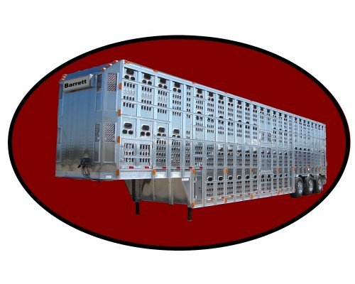 Buy Groundload trailers
