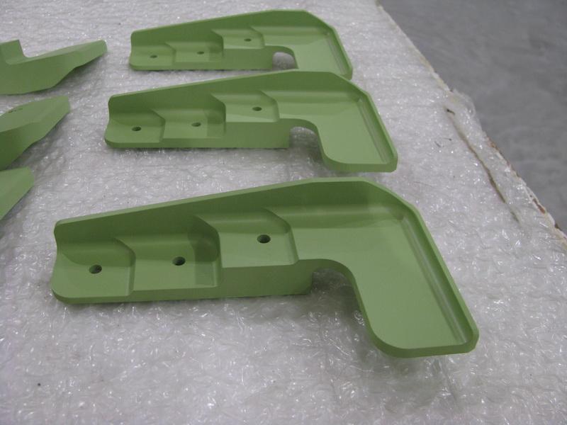 Buy Vertical CNC Milling Equipment