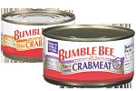 Buy Crab