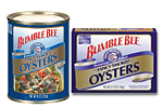 Buy Oysters