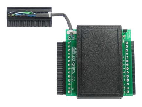 Buy Model TI-5103 Yaskawa Adapter Module