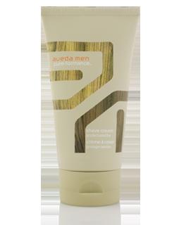 Buy Aveda Men Pure-Formance™ Shave Cream