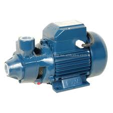Buy Gasoline Engine Driven Centrifugal Pumps