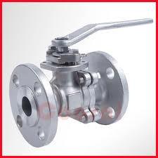 Buy Ball valves