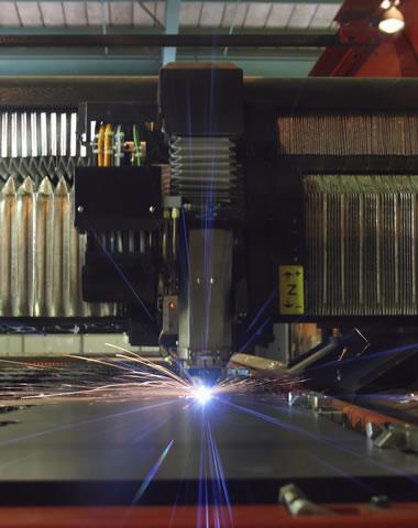 Buy Sheet Metal Fabrication