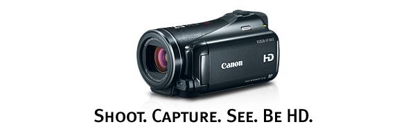 Buy Flash Memory Camcorder VIXIA HF M41