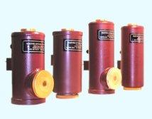 Buy Cryogenic receivers