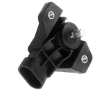 Buy Hall-effect Rotary Position Sensors