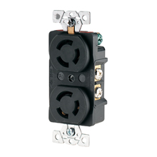 Buy Hart-Lock Industrial Receptacles