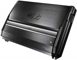 Buy Powerful Amplifier Series Mono Digital Power Amplifier