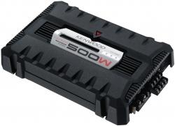 Buy 4/3/2 Channel Power Amplifier