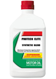 Buy Proteck Elite Synthetic Blend