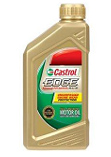 Buy Castrol Edge Full Synthetic