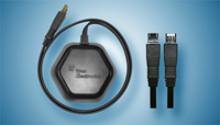 Buy Antenna Style External Antenna