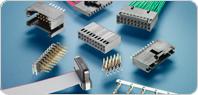 Buy AMPMODU (Board-to-Board & Wire-to-Board)