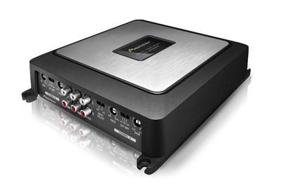 Buy Car Amplifier GM-D7500M