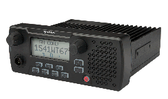 Buy XG-25M The Feature-rich and Economical Solution for Narrowband P25 Radio