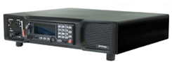 Buy CS7000 is a compact, state-of-the-art control station