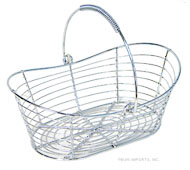 Buy Wire Egg Shop small